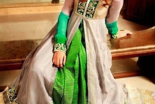 sequin-dresses-with-long-sleeves-for-girls-in-pakistan-2015-ideas-7574516