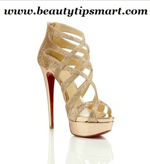strappy-high-heel-sandals-collection-2014-8901412