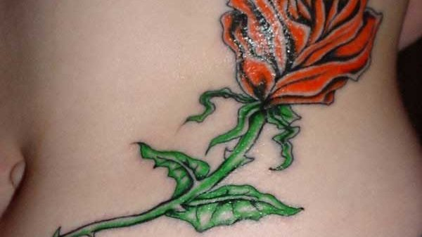 temporary-tattoos-design-2015-that-look-real-for-women-3884694