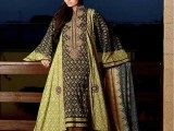 the-royal-eid-collection-2013-by-jubilee-cloth-mills-1-160x120-5218935