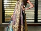the-royal-eid-collection-2013-by-jubilee-cloth-mills-8-160x120-8651401