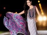 the-royal-eid-collection-2013-by-jubilee-cloth-mills-9-160x120-3665944
