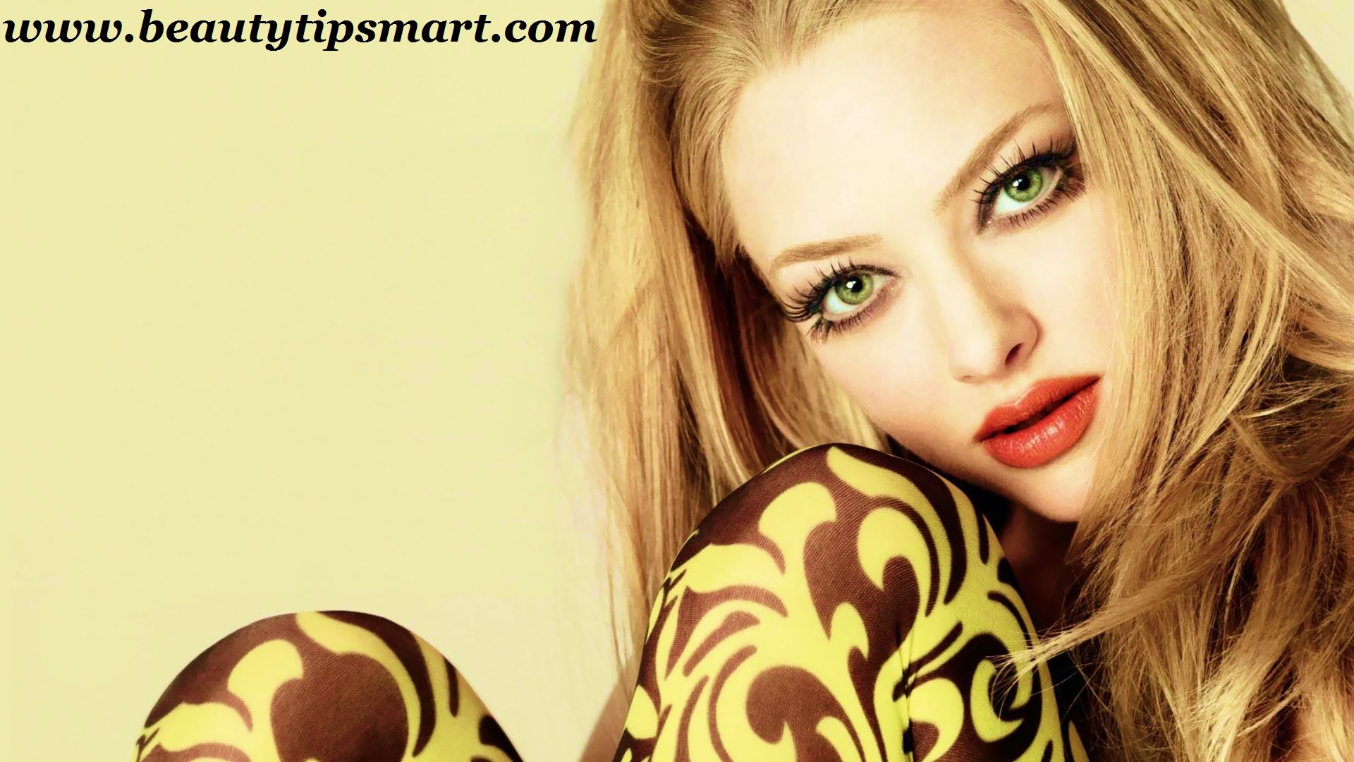 top-10-most-beautiful-women-in-the-world-2013-2-8136661