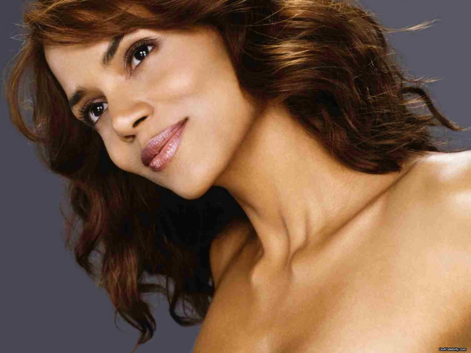 top-10-most-beautiful-women-in-the-world-2013-7-3205672
