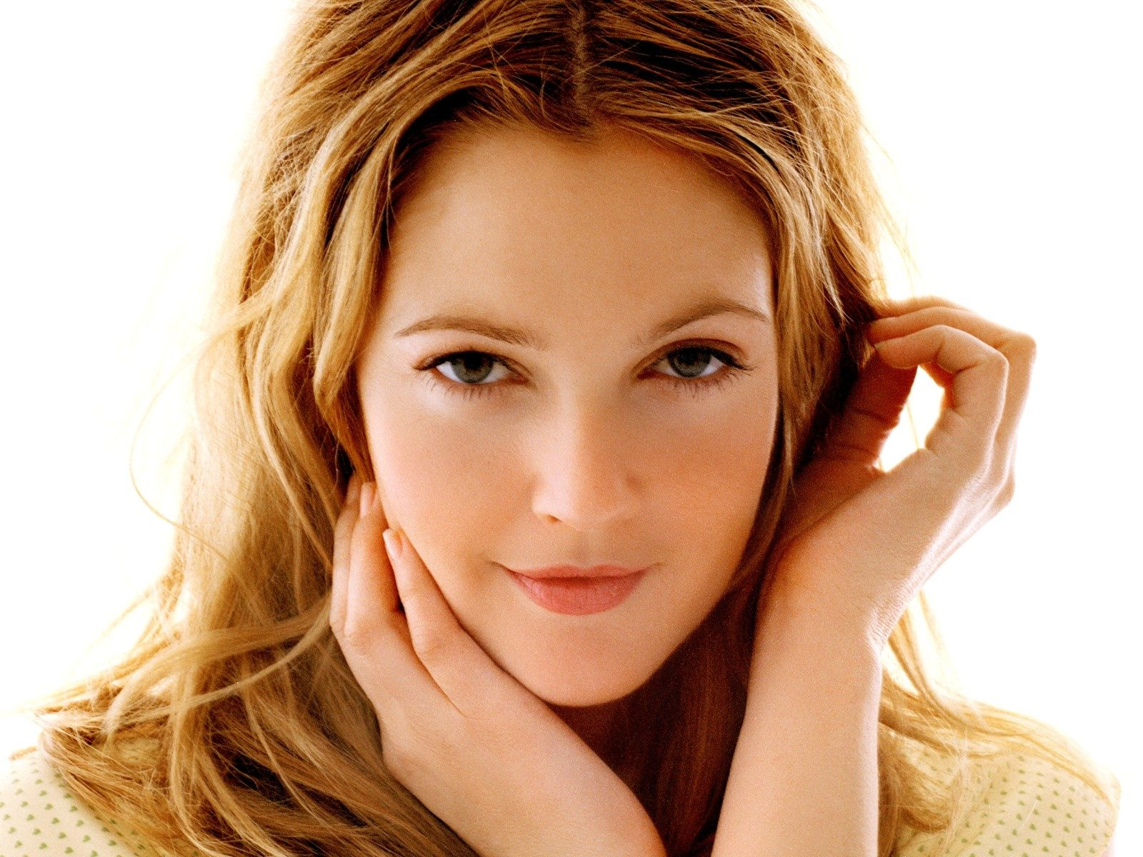 top-10-most-beautiful-women-in-the-world-2013-8-4365219