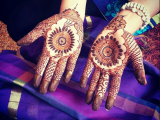 valentine-day-mehndi-designs-2015-images-latest-pictures-for-girls-160x120-8574441