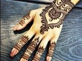 valentine-day-mehndi-designs-2015-latest-pictures-160x120-8094000