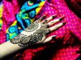 valentine-day-mehndi-designs-2015-latest-pictures-for-girls-160x120-5029296