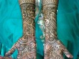 valentine-day-mehndi-designs-2015-latest-pictures-for-women-160x120-6344304