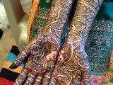 valentine-day-mehndi-designs-2015-pictures-for-girls-160x120-8877977