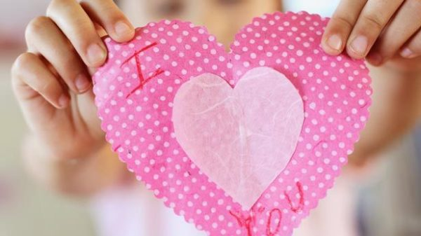 valentines-day-party-theme-ideas-for-adults-2015-4054716
