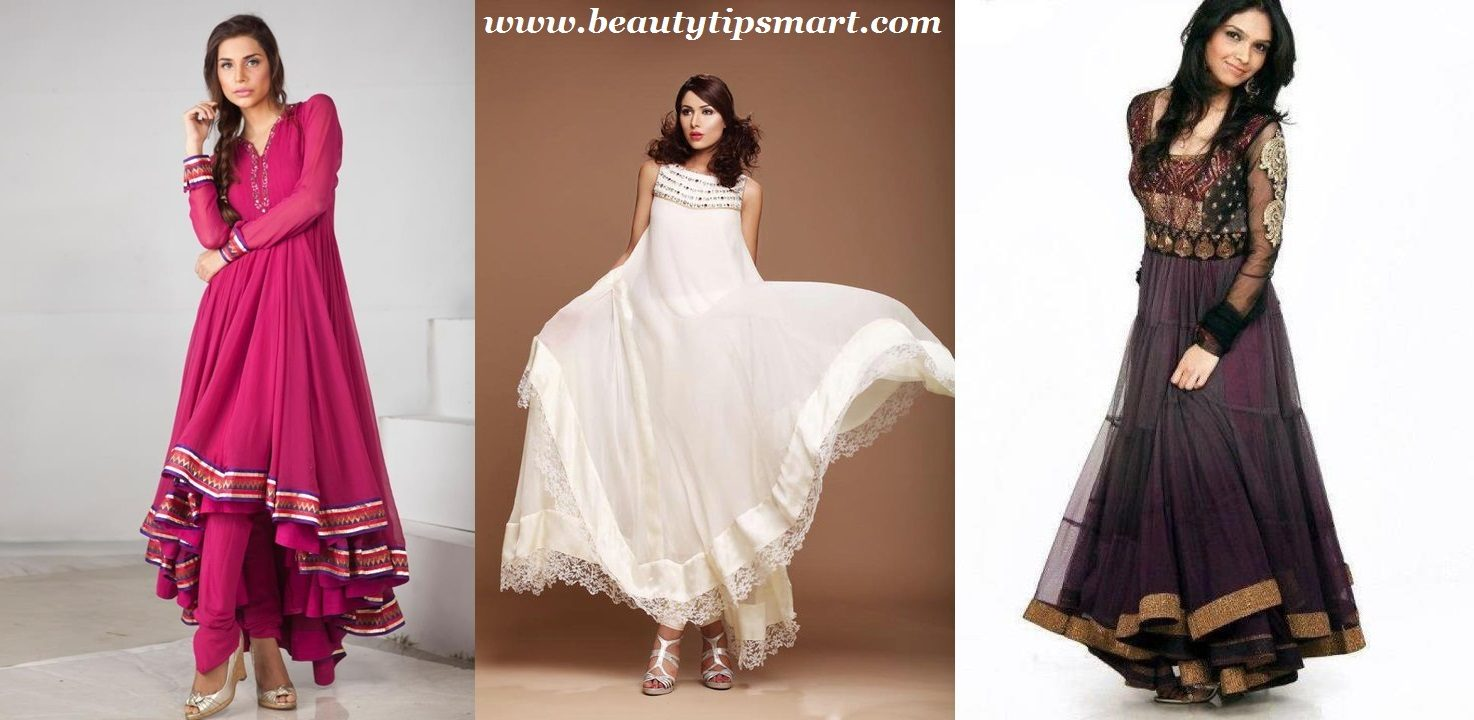 what-to-wear-on-eid-2013-1679499