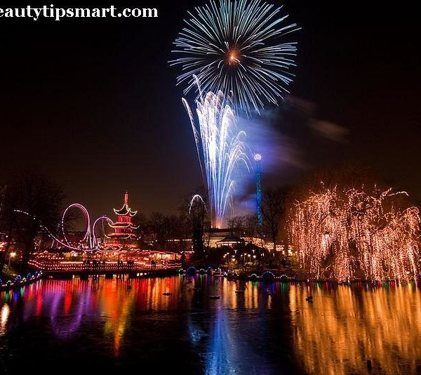 where-to-go-for-new-years-eve-2013-8997989